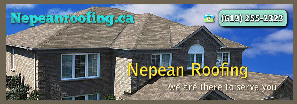 Nepean Siding Ottawa Siding Contractors And Companies